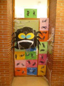 puerta-2ob