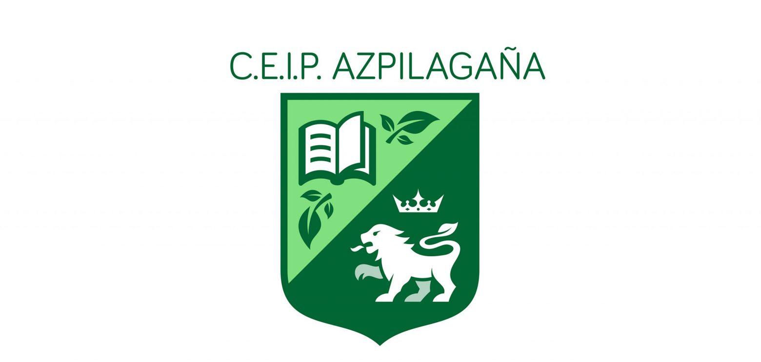CP Azpilagaña